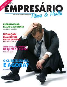 REF&H - Edição 76 (Março - Junho/2016)