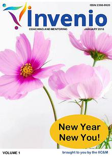 Invenio: Coaching and Mentoring