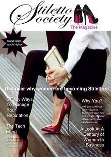 Stiletto-Society-Vol-1.ispx