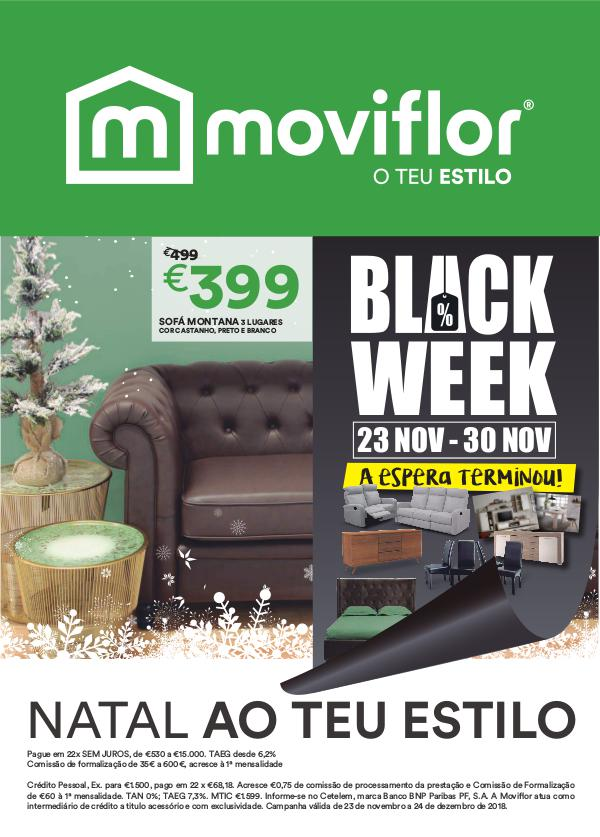 Black Week Movifor MOVIFLOR-DEZ2018-NATAL-AO-TEU-ESTILO