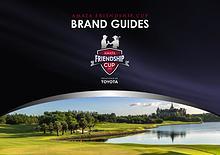 Brands Guideline Samples P54