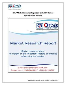 pharmaceutical Market Research Report