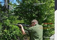 Scout Rifle Magazine
