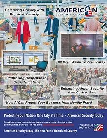 AST Jan 2020 Magazine