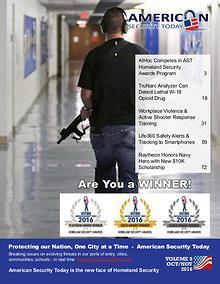 AST Oct/Nov Digital Magazine