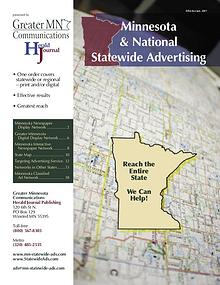 Statewide Program Rates