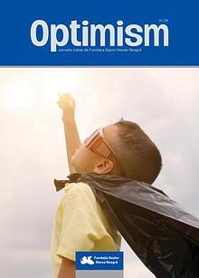 Revista Optimism