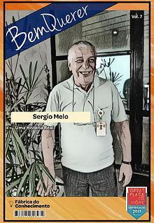 Graphic Novel Sérgio V3