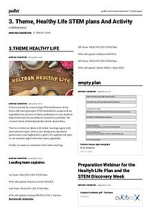 HEALTHY LIFE FINAL BOOK