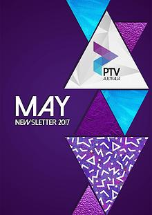 PTV Newsletter