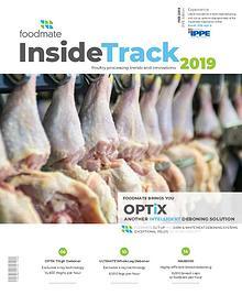 InsideTrack_IPPE2019_0219
