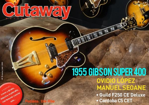 Cutaway Guitar Magazine cuta 75_corregido