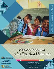 Escuela Inclusiva y los Derechos Humanos
