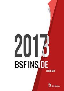 BSF INSIDE