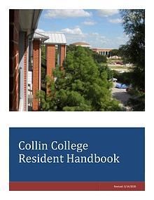 Housing Handbook