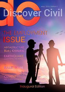 Discover Civil