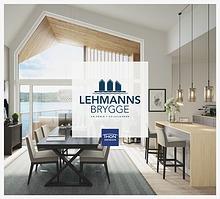 Lehmanns Brygge