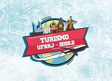 Convite de Luxo - Turismo (Modelo 2)