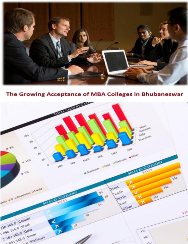 The Growing Acceptance of MBA Colleges in Bhubaneswar The_Growing_Acceptance_of_MBA_Colleges_in_Bhubanes