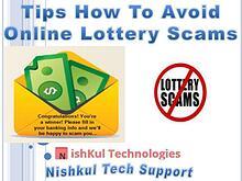 Nishkul Technologies-  Nishkul Technologies LLC Review