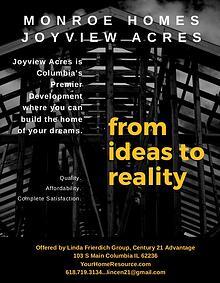 Joyview Acres
