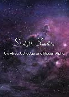 Starlight Satellites