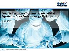 Acoustic Neurinoma Treatment Market Trends and Competitive Landscape