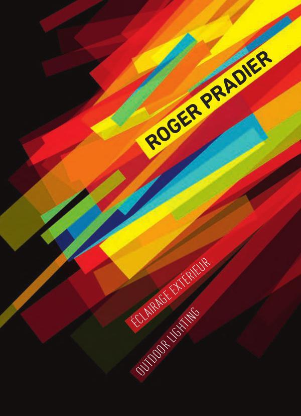 Roger Pradier Roger Pradier