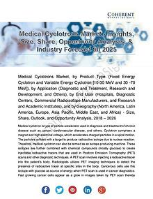 Medical Devices Research Reports