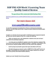 prg 420,uop prg 420,uop prg 420 complete course,uop prg 420 entire co