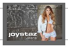 Catalogo Joy Staz Jeans
