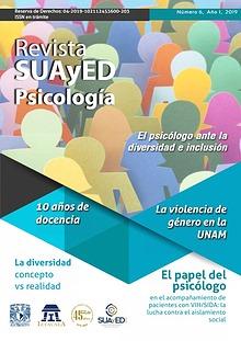 Boletín SUAyED
