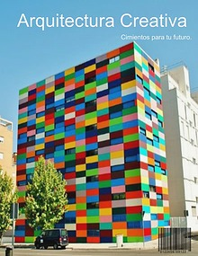 Arquitectura Creativa Pipiripau