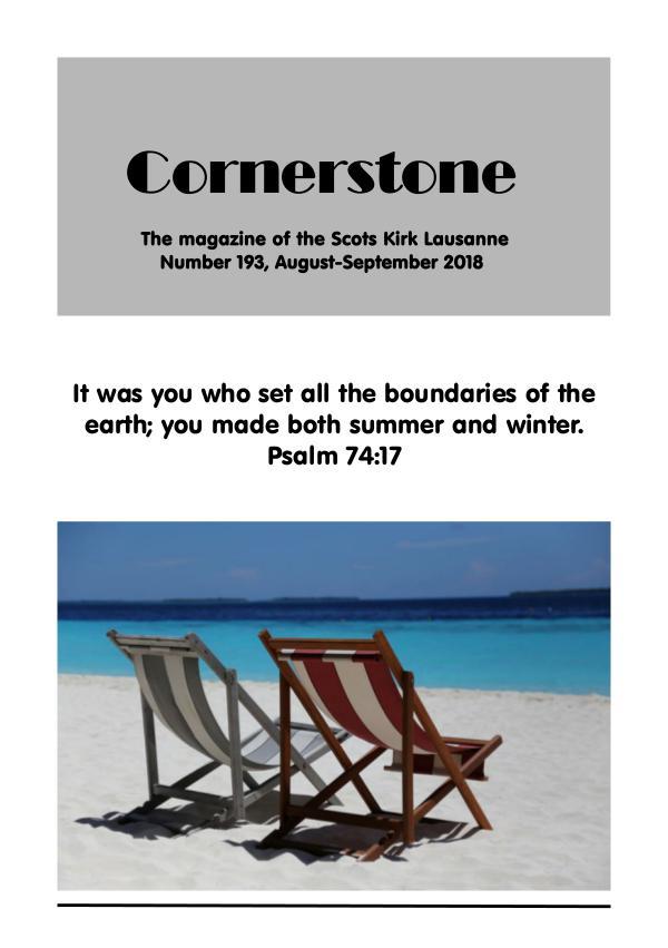 Cornerstone CORNERSTONE_193_website_24