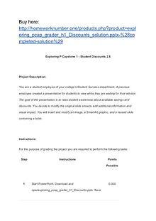 exploring_pcap_grader_h1_Discounts_solution.pptx