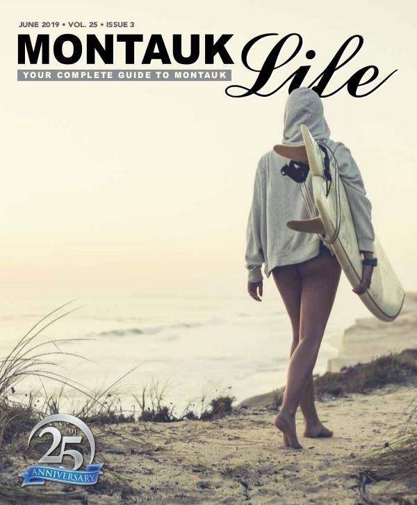Montauk Life_JUNE 2019