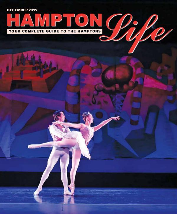 Hampton Life_Holiday 2019 (4)