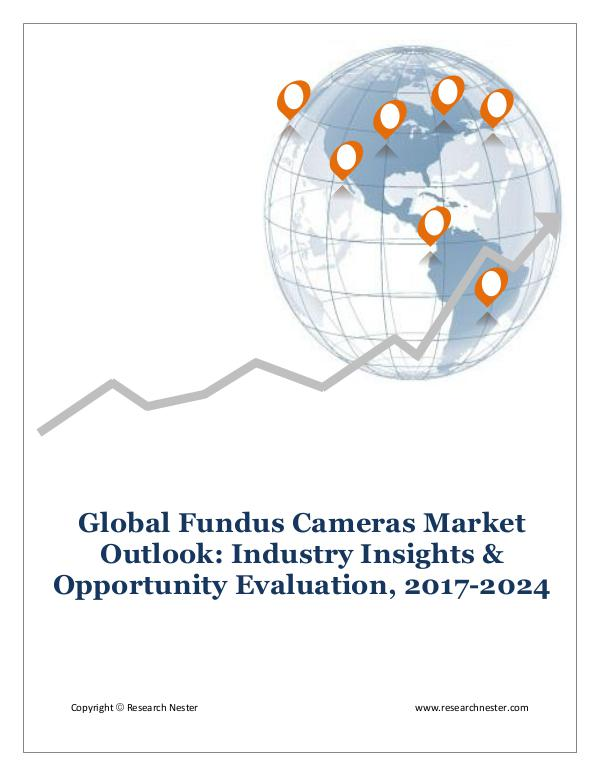 ICT & Electronics Global Fundus Cameras Market