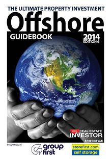 Offshore Guidebook | Real Estate Investor Magazine