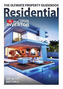 Residential Guidebook