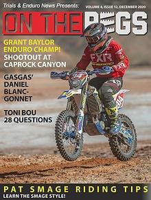 December 2020 - Volume 4 - Issue 12