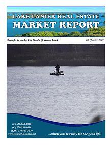 GLG Lake Report - Q4 2019