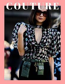 Couture Magazine