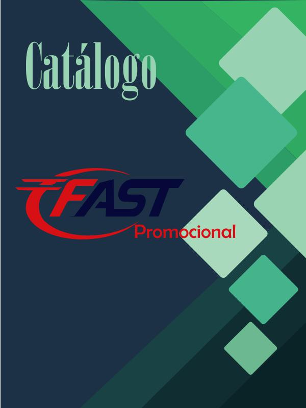 Catalogo fast catalogPreview (1)