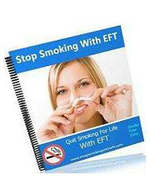 When I Can't to Quit Smoking PDF, The Best Tips to Do All of Plan