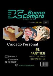 Buena Compra Express .
