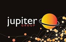 Jupiter Fact File   Madrid