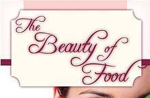 The Best Foods for Skin Whitening | Skin Care