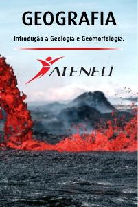 Introd. `a Geografia e Geomorfologia