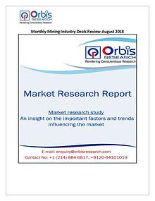 Research Report On: